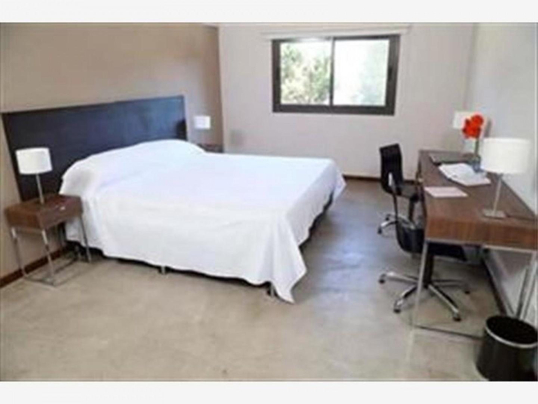 Condo residencia universitaria 67 Dtos.