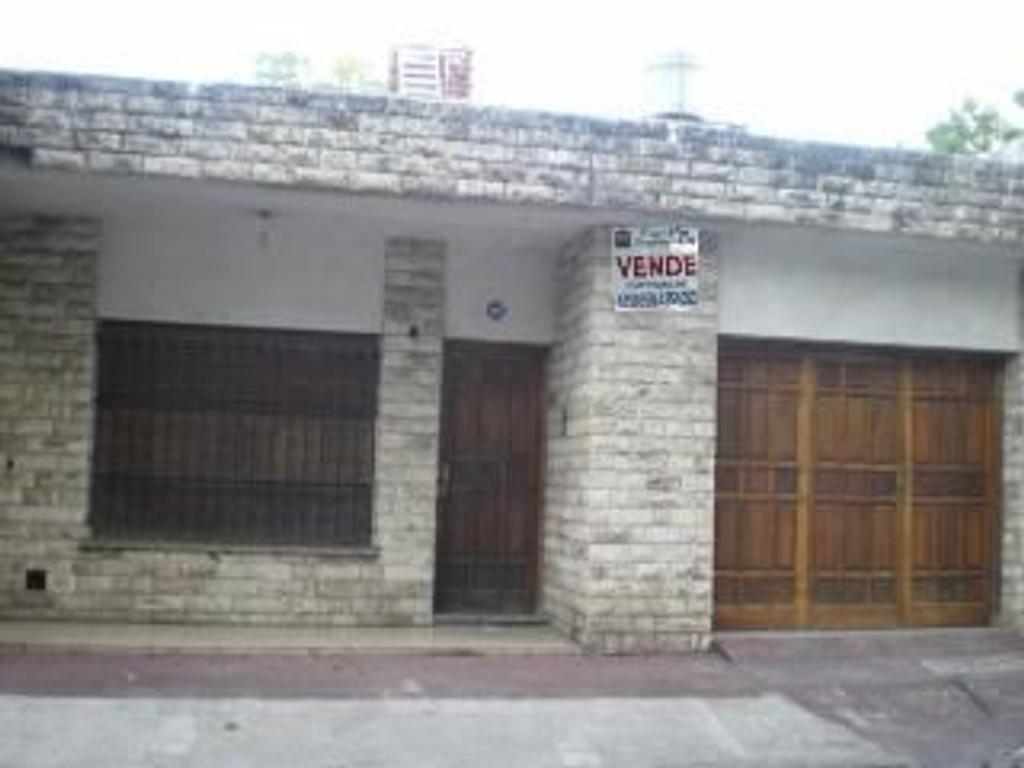 Casa en Alquiler en Santa Fe, Pdo. de Rosario, Rosario