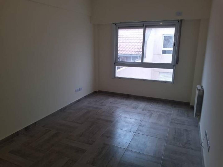 Departamento - 47,04 m² | 1 dormitorio | A estrenar
