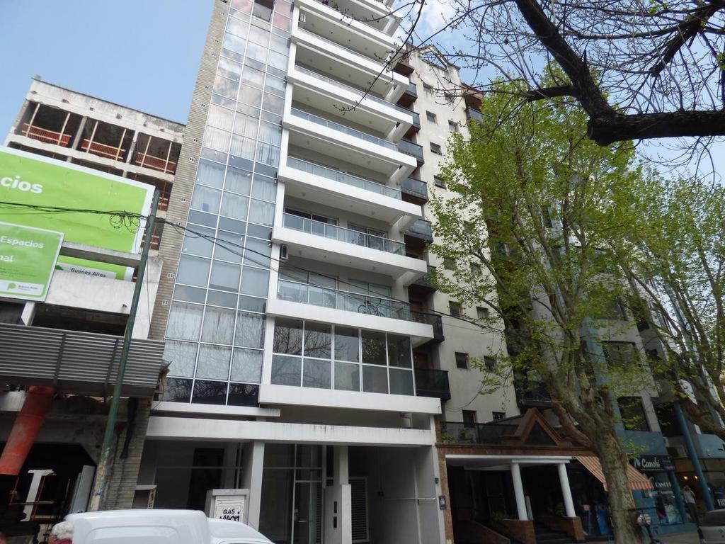 Oficina en venta en La Plata Calle 43 e/ 12 y 13 Dacal Bienes Raices