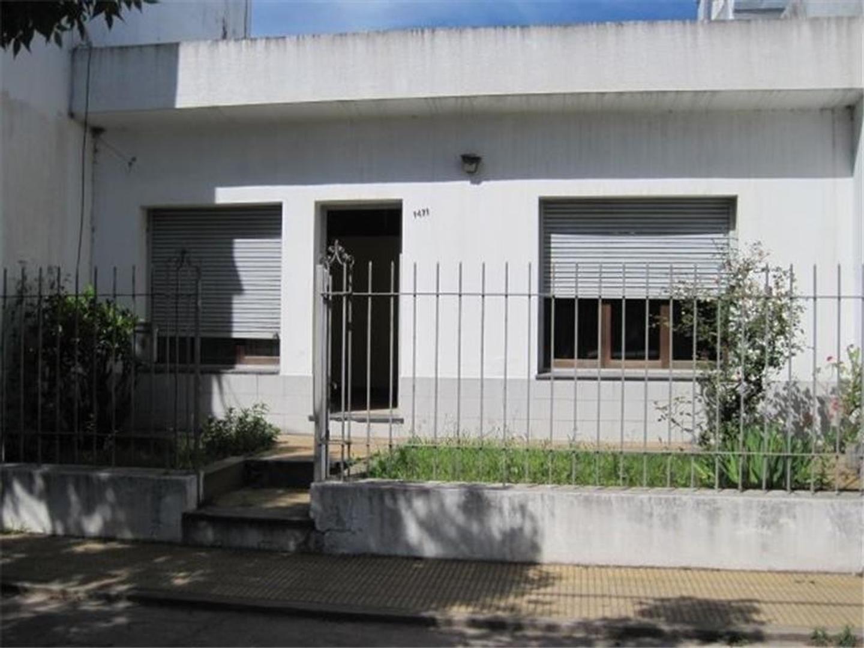 LA PLATA, RUTA 11-122 y 63-VS. DESTINOS-CASA