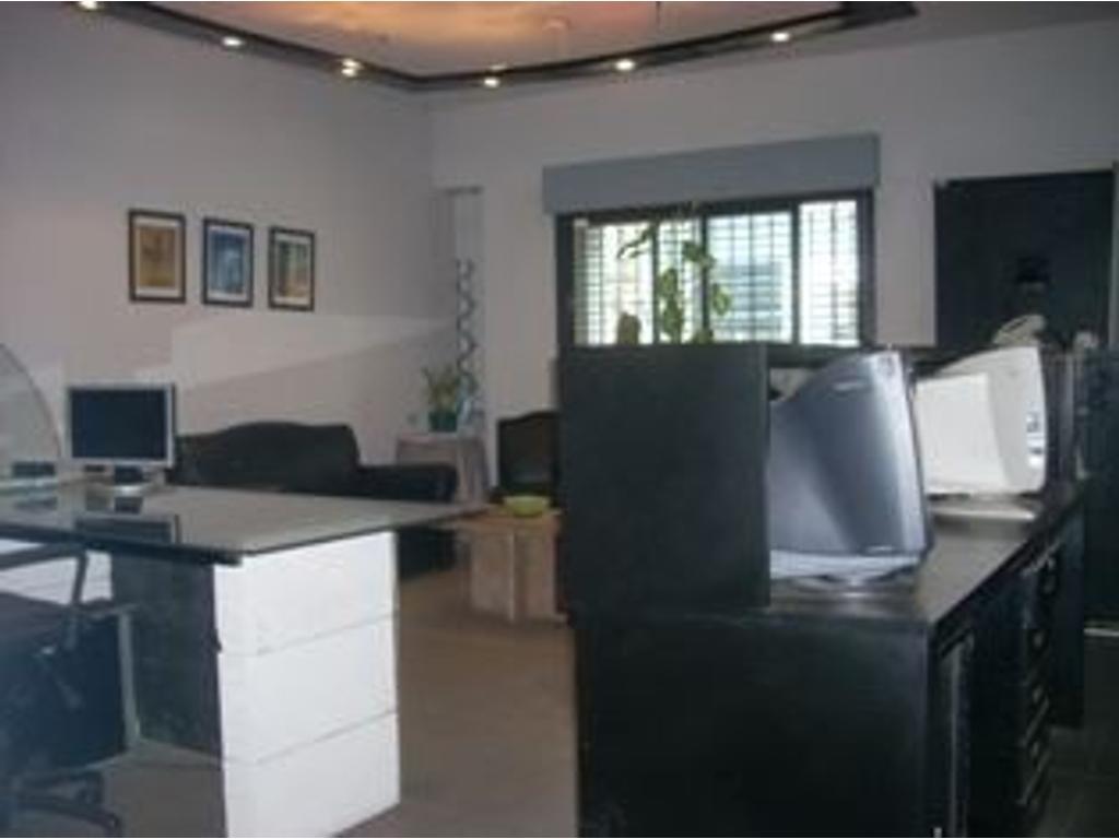Alquiler  de Oficinas Distrito Tecnológico - sup 200 m2