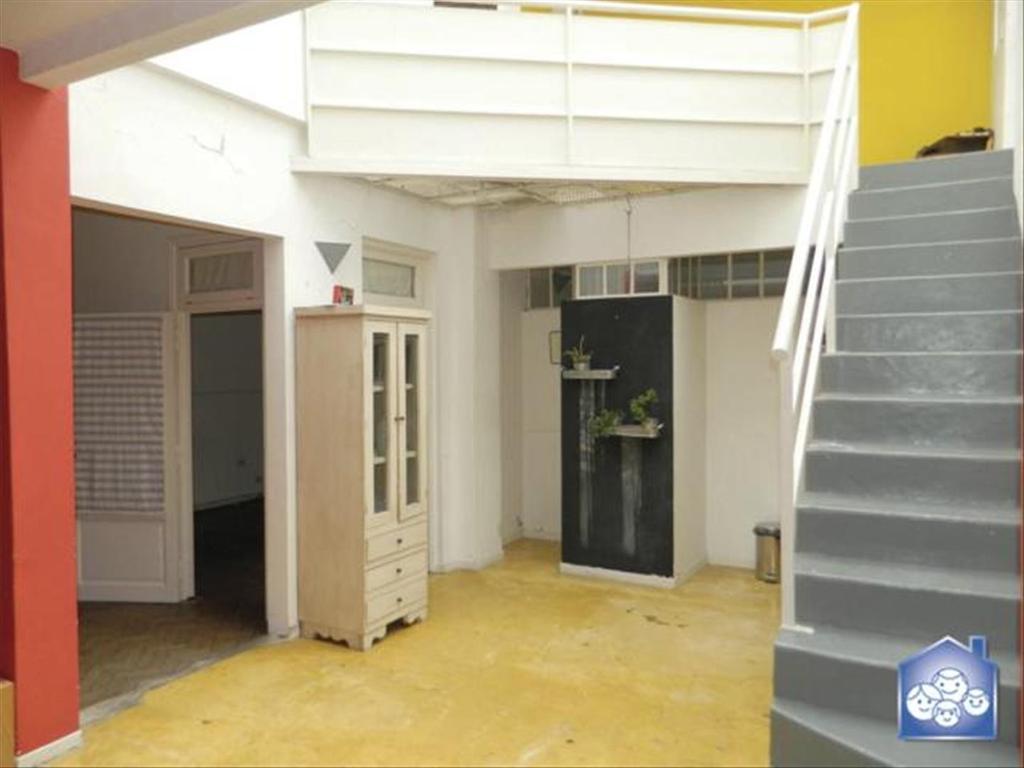 Departamento tipo casa en Venta de 3 ambientes en Capital Federal, Belgrano