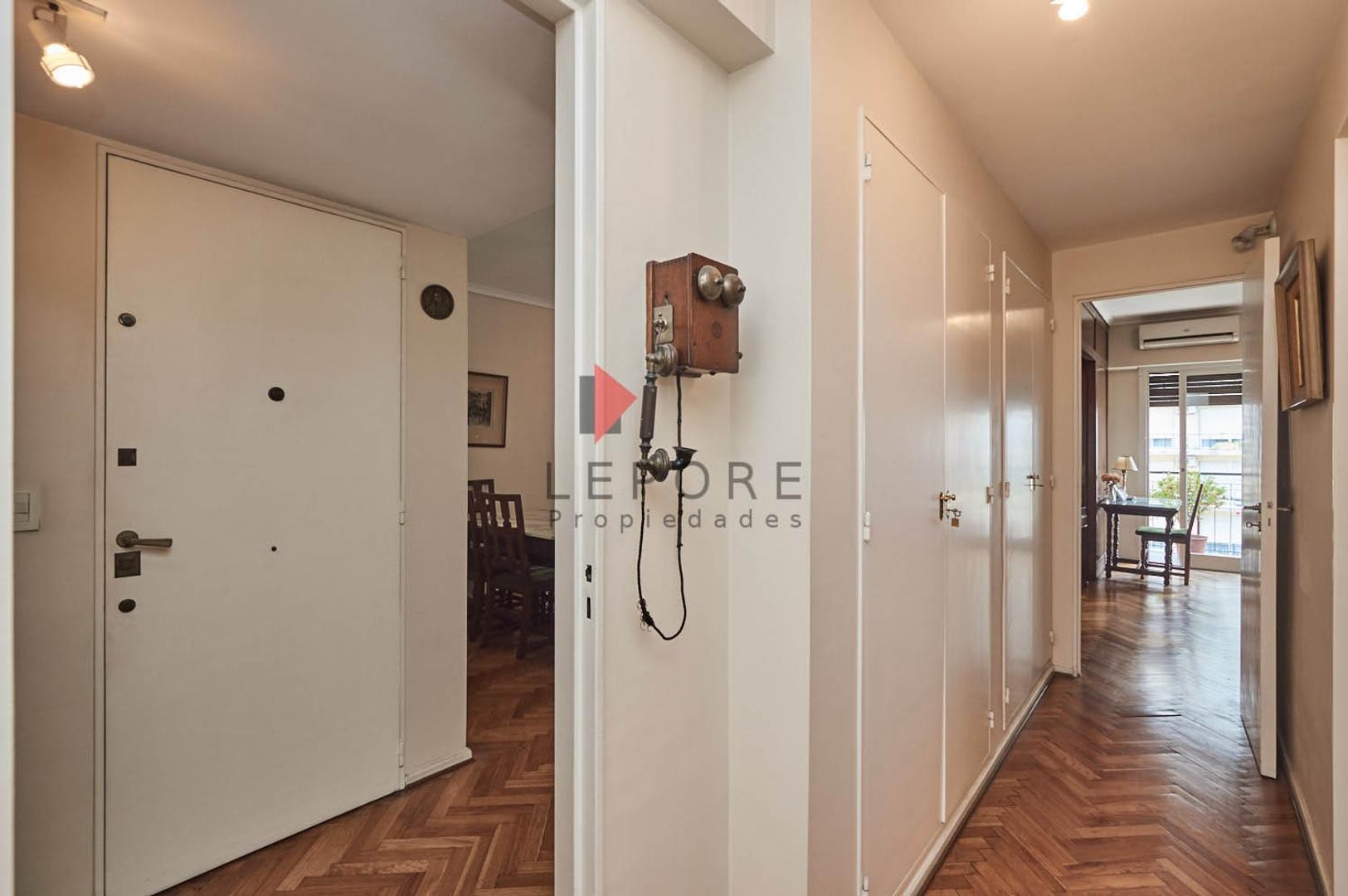 3 ambientes en venta, Barrio norte - Foto 15