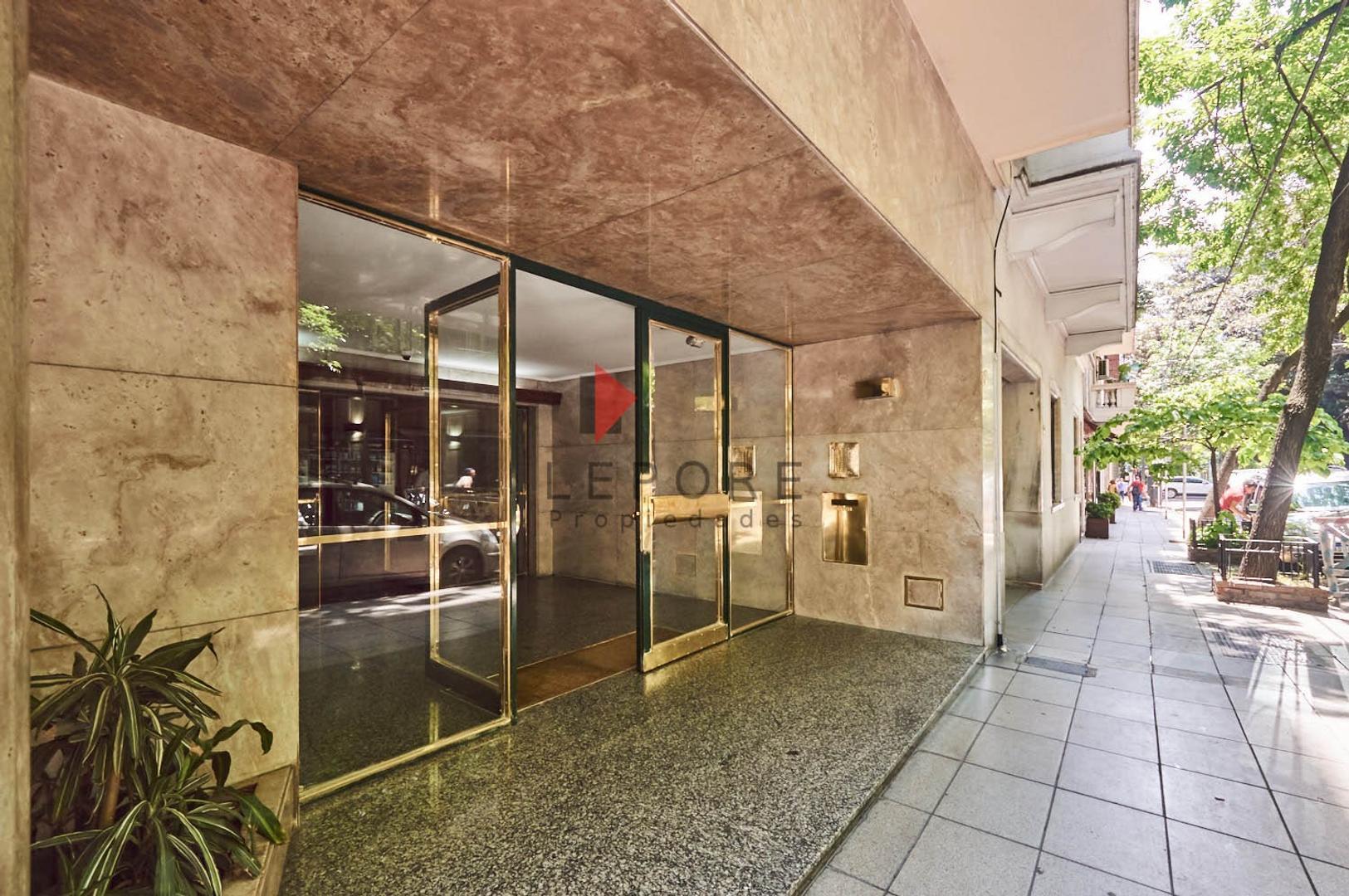 Departamento en Venta - 3 ambientes - USD 430.000