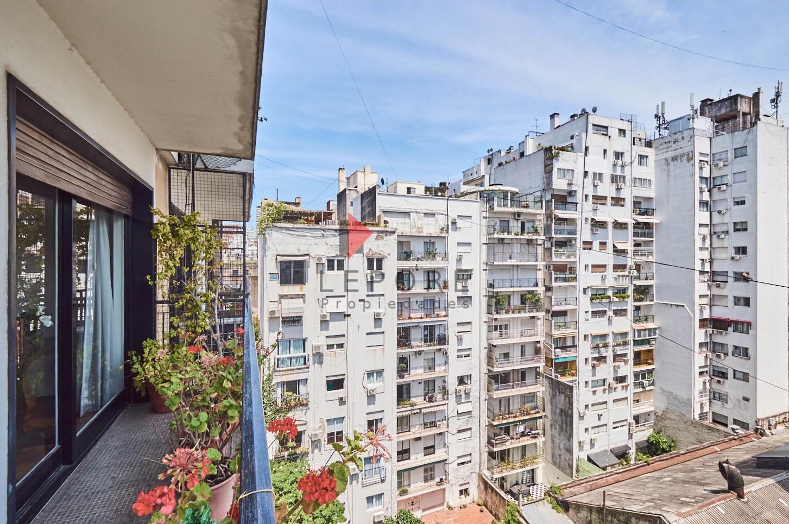 3 ambientes en venta, Barrio norte - Foto 20
