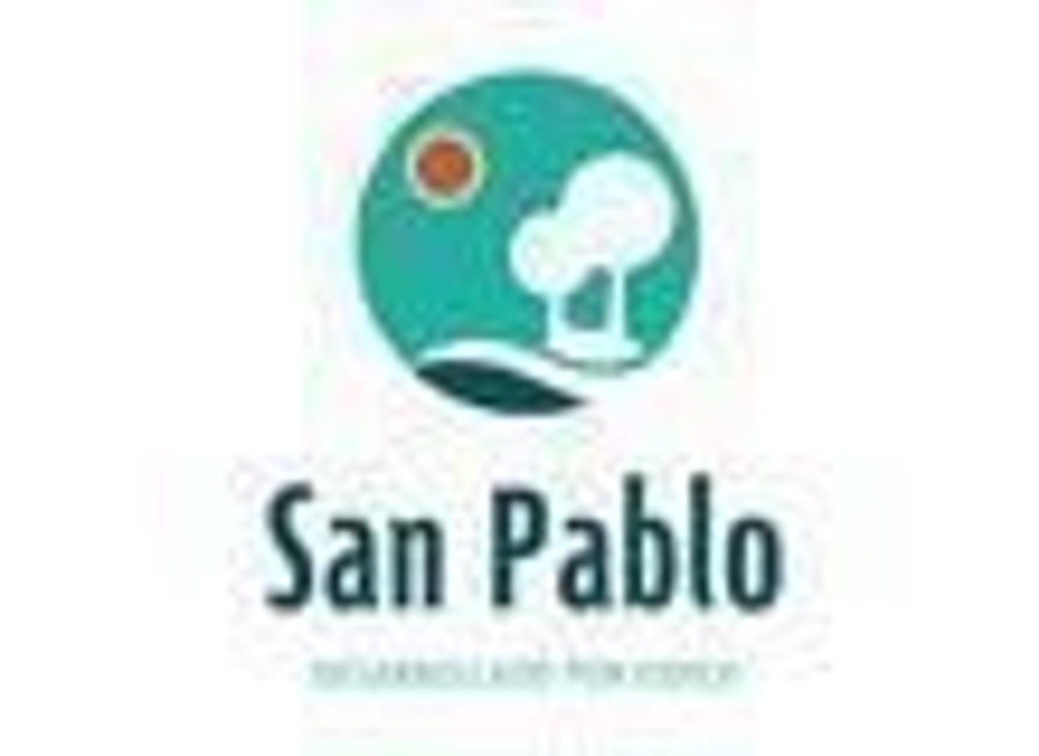 OPORTUNIDAD | Liquido excelente lote interno en B° San Pablo - Pilar | VENTA DIRECTA