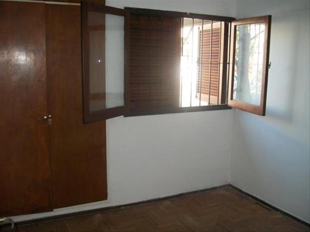 Departamento en Venta de 3 ambientes en Santa Fe, Pdo. de Santa Fe La Capital, Santa Fe