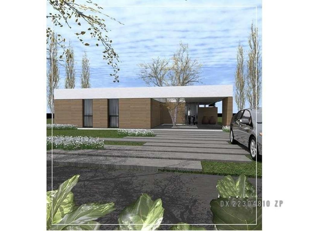 Casa - GBA Zona Norte