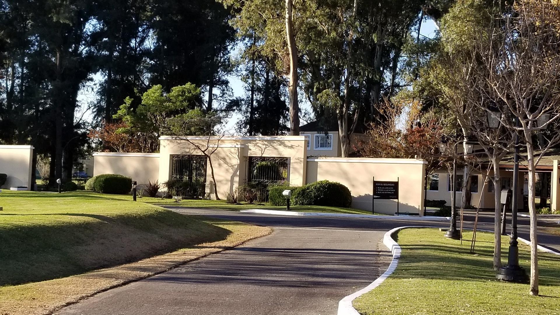 Casa en Venta - 3 ambientes - USD 155.000