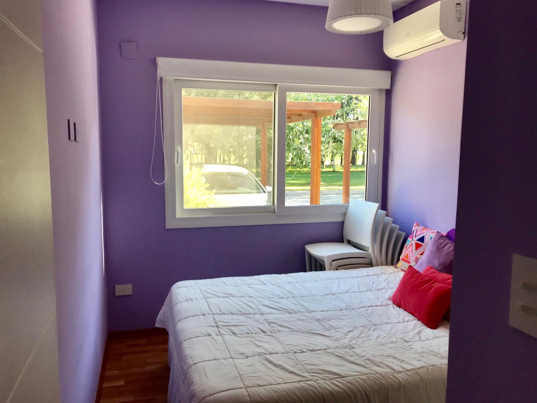 DUEÑO VENDE, SIN COMISION, impecable Dormi en Haras del Sur I - Foto 14