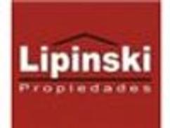 LIPINSKI PROPIEDADES