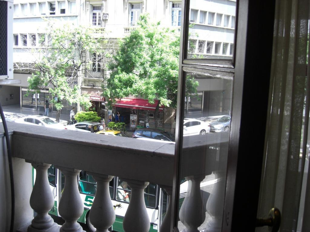 piso de categoria en pleno centro, 3 dormitorios y dependencias, 160 mts, excelente estado, a/ credi
