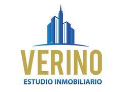 VERINO ESTUDIO INMOBILIARIO