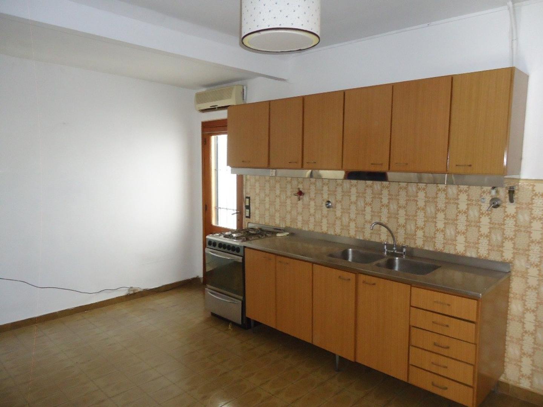 (ALV-ALV-3852) Casa - Venta - Argentina, San Fernando - CORDERO 600