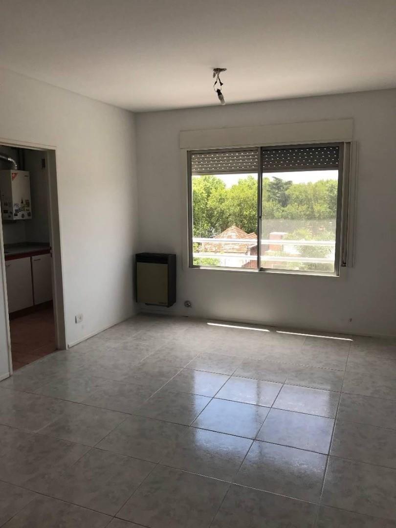 Vicente Lopez 2 Ambientes, Vista Abierta $9.000