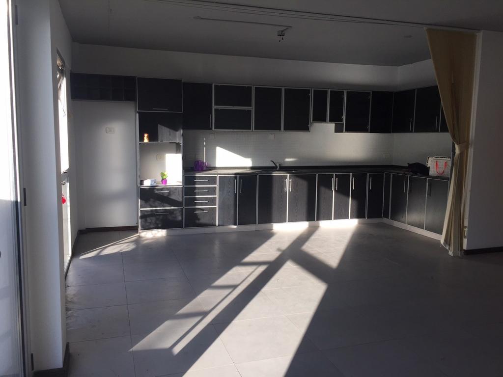 Departamento en venta en e echeverria 2700 4 piso for Muebles echeverria