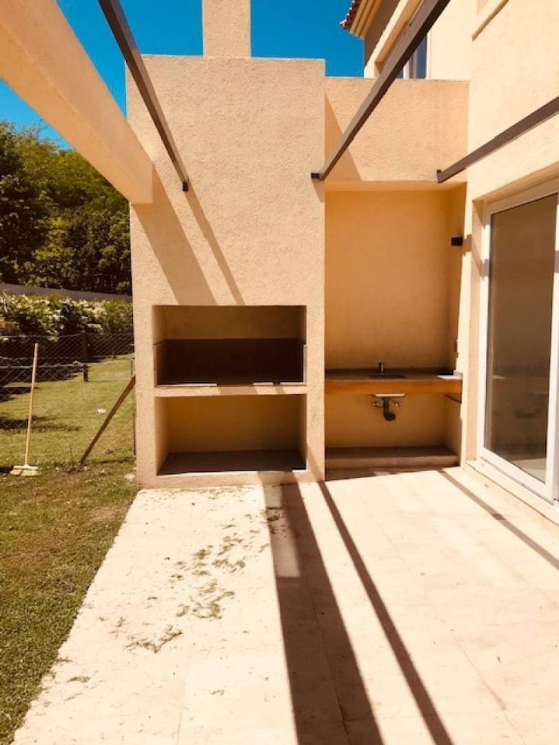Casa en Venta de 80,0 m2