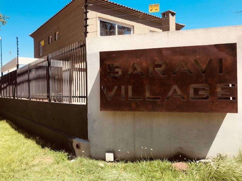 Casa en Venta - USD 190.000