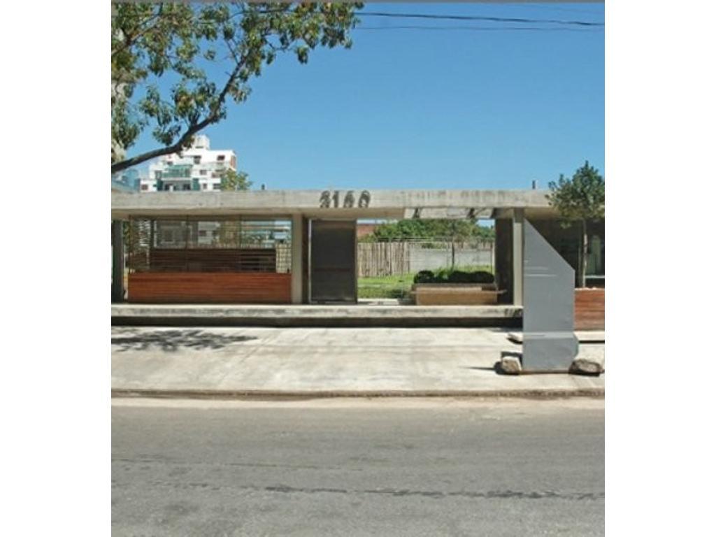 Departamento - Venta - Argentina, Capital Federal - MONTAÑESES 3150