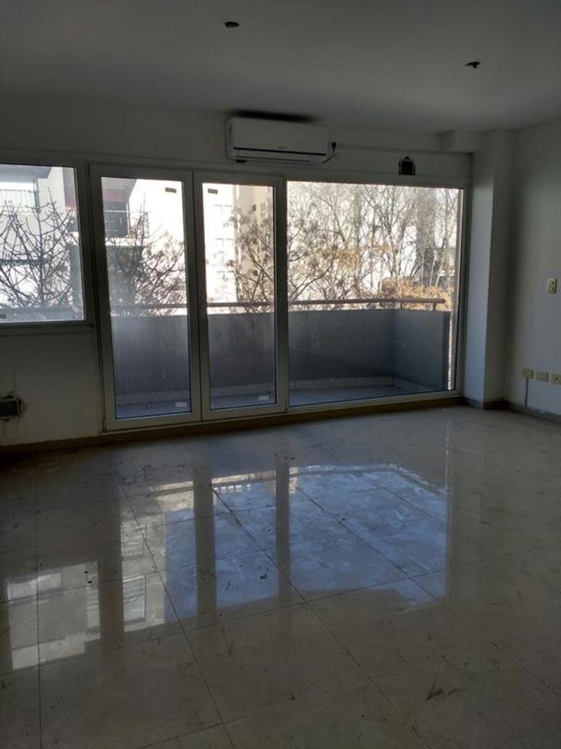 Departamento - Venta - Argentina, Capital Federal - JUFRE 100