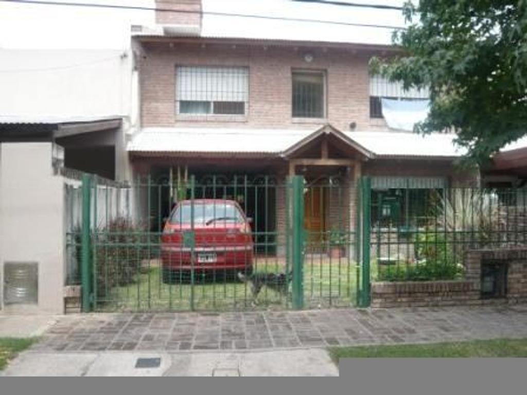 Casa En Alquiler En Chassaing 7857 Fisherton Argenprop # Muebles Fisherton