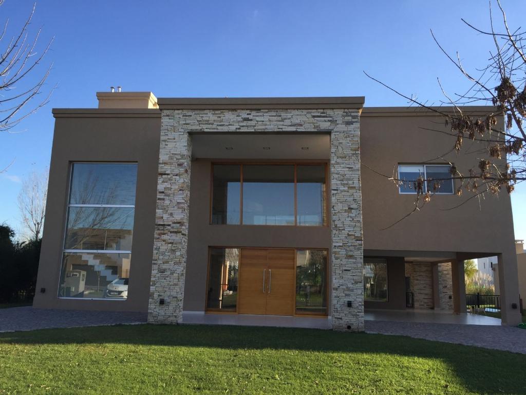 Casa en Venta Terravista, Zona Oeste - OES0904_LP120769_2