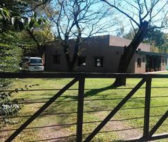XINTEL(MOA-MOA-244) Quinta - Alquiler - Argentina, Ezeiza - GUISE  AL 200