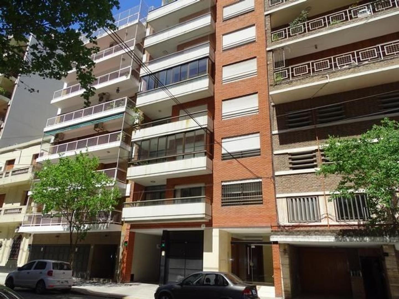 Departamento - Venta - Argentina, Capital Federal - PALPA  AL 2300