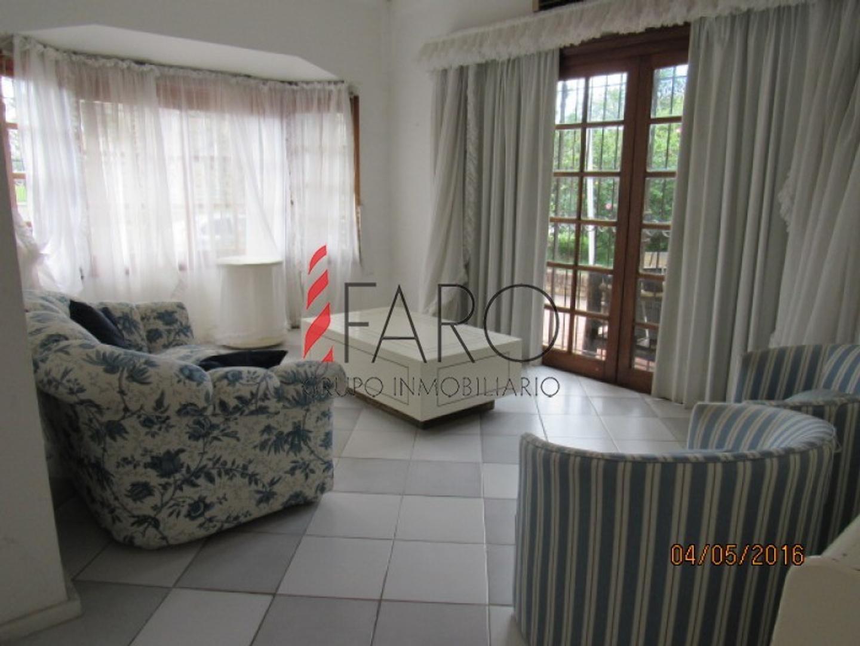 Casa en Mansa 4 dormitorios con barbacoa y terraza - Foto 4