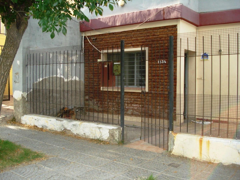 Casa - Venta - Argentina, Neuquén