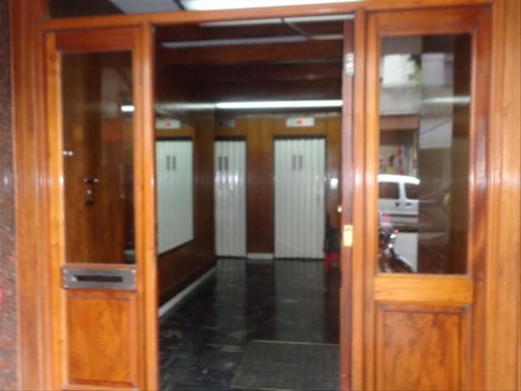 Departamento en Venta de 2 ambientes en Capital Federal, Once