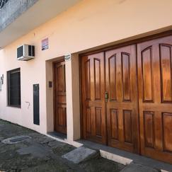 Casa en Alquiler cerrito al 1500