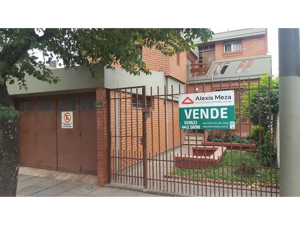 Casa Venta !!!