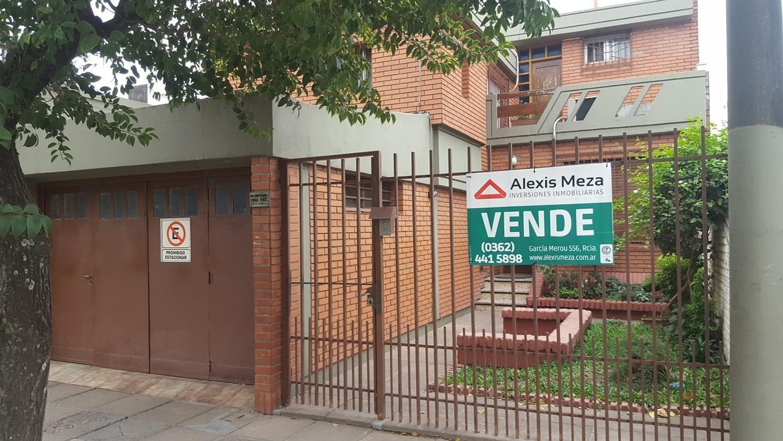 Casa en Venta en Chaco, Pdo. de San Fernando, Resistencia