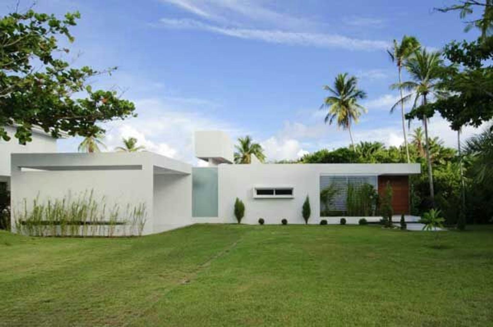 Casa en Venta en General Madariaga - 3 ambientes