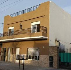 PH Alquiler  - Chilavert al 2600, Monte Chingolo - $8000 / Mes -3 ambientes