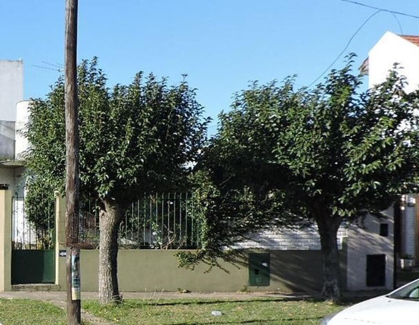 Casa en Venta en Quilmes Oeste - Monoambiente