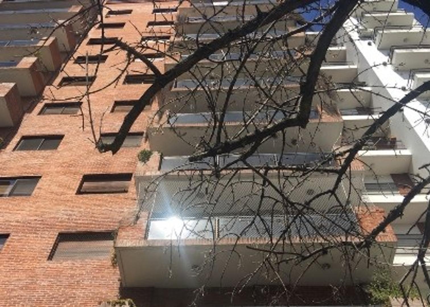 Casa en Venta en Plaza Paso - 4 ambientes