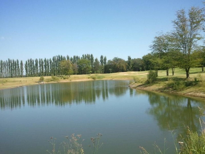 Terreno Lote  en Venta ubicado en Estancias del Pilar, Pilar y Alrededores - EII0045_LP166652_2