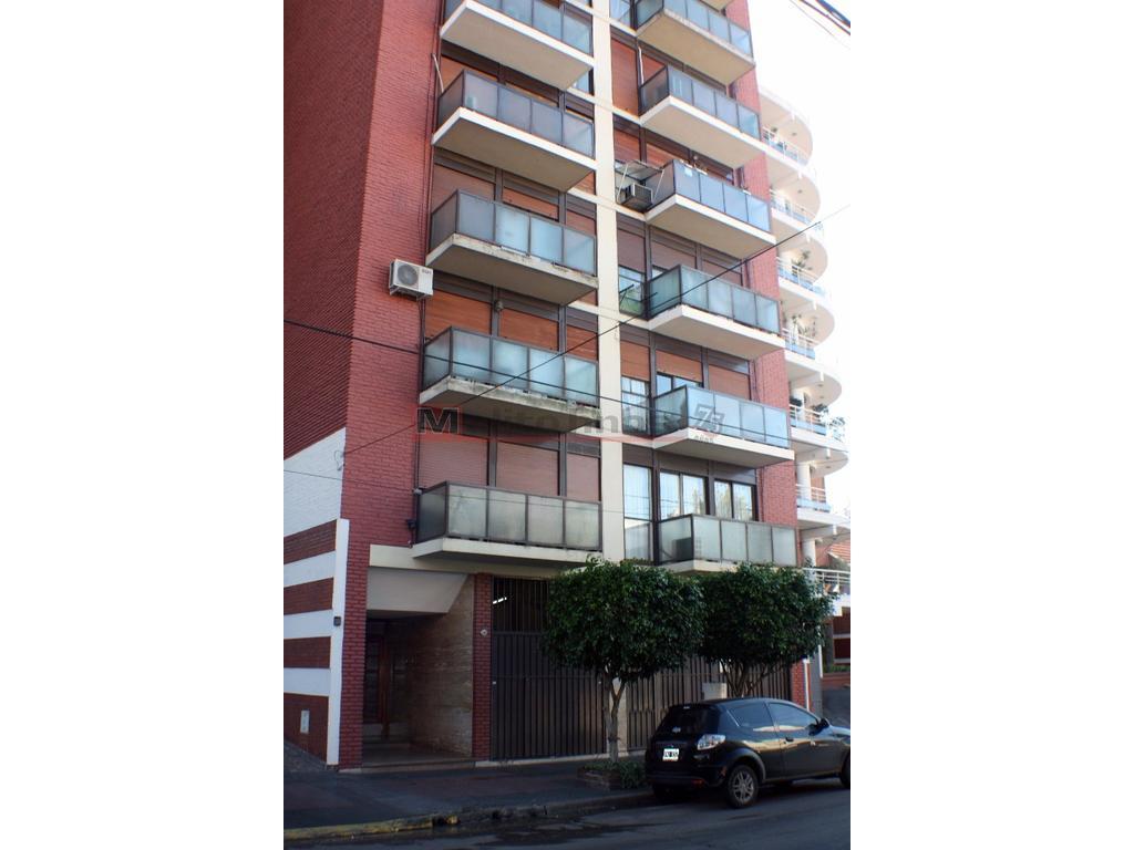 Alquiler Departamento 2 Ambientes con Balcón en Ramos Mejía