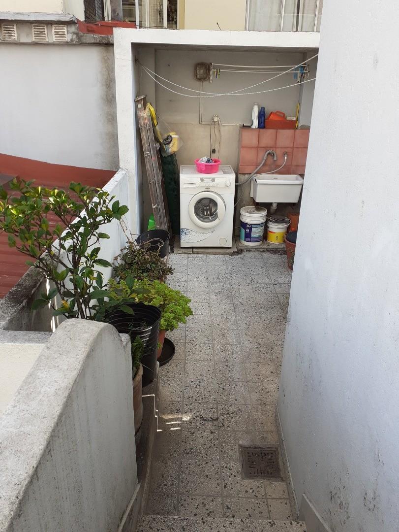 Hermoso y amplio Piso de estilo de 3 ambientes 2º piso por escalera - Foto 18