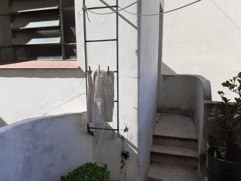 Hermoso y amplio Piso de estilo de 3 ambientes 2º piso por escalera - Foto 20