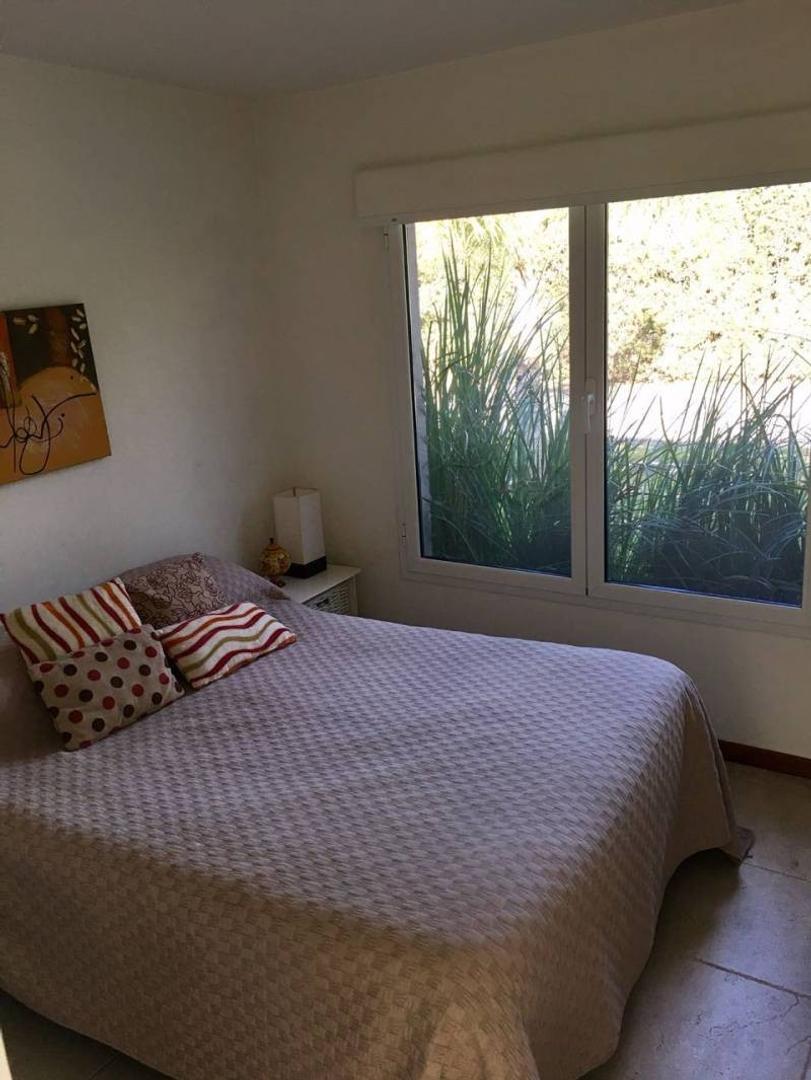 Impecable casa en Aranzazu - Foto 14