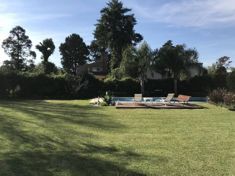 Casa en Venta - USD 349.000