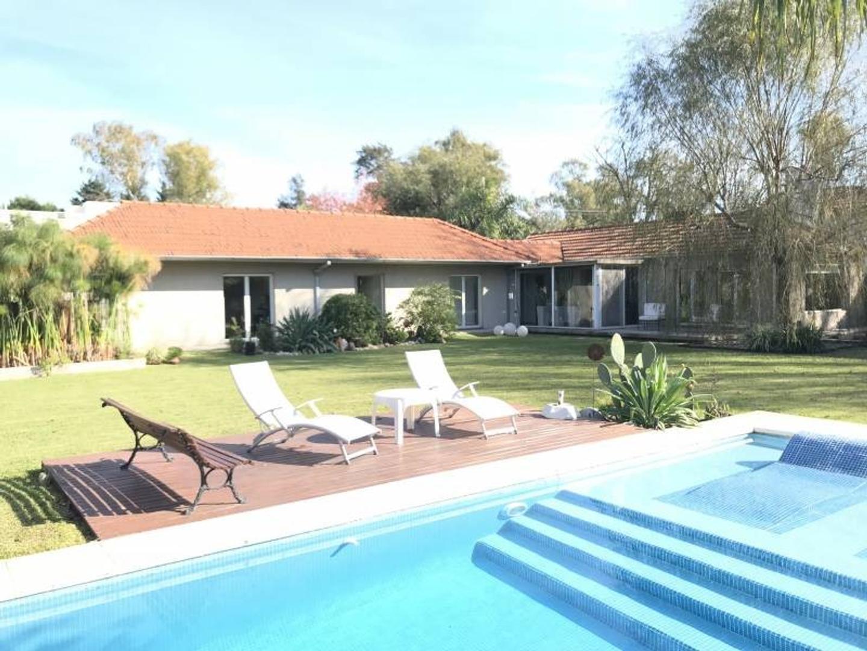 Impecable casa en Aranzazu - Foto 20