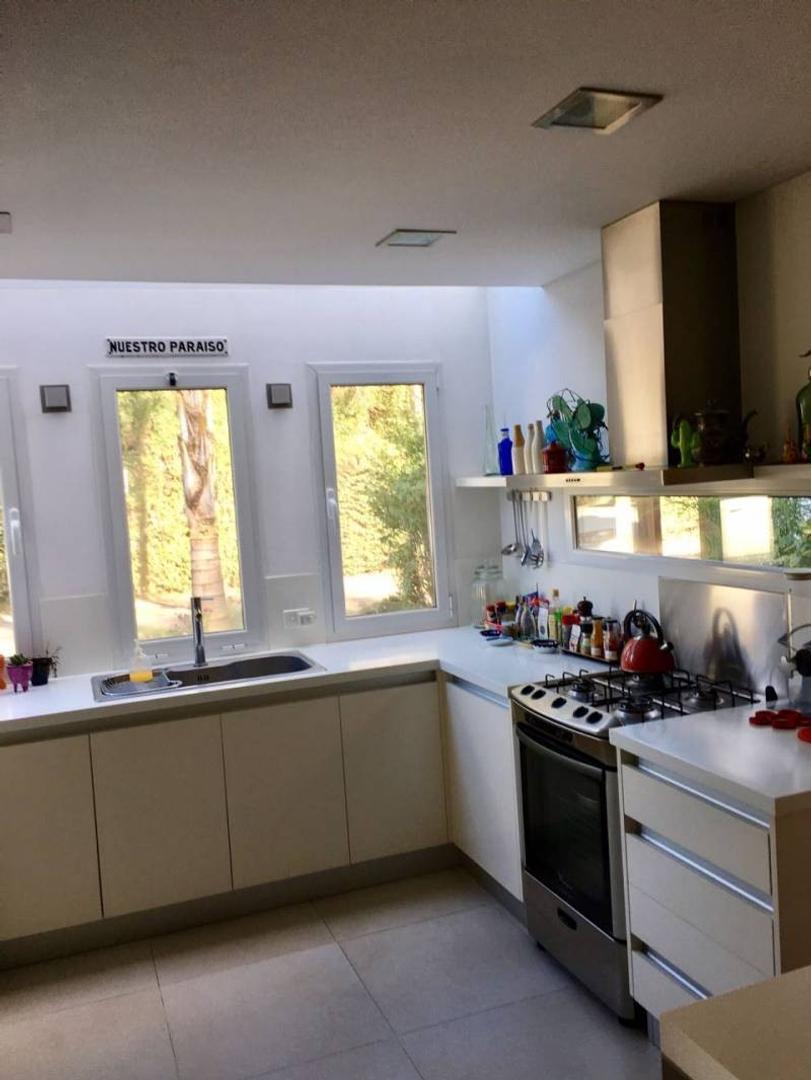 Casa en Venta en Aranzazu