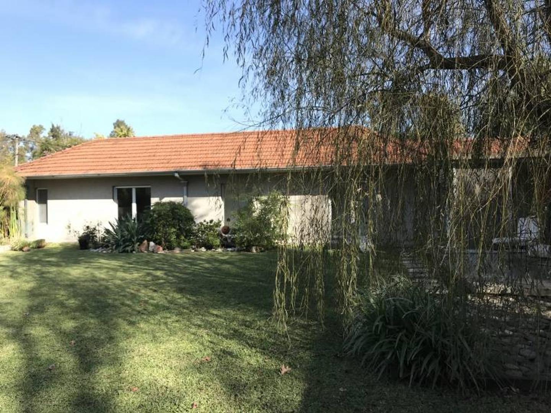 Impecable casa en Aranzazu - Foto 18