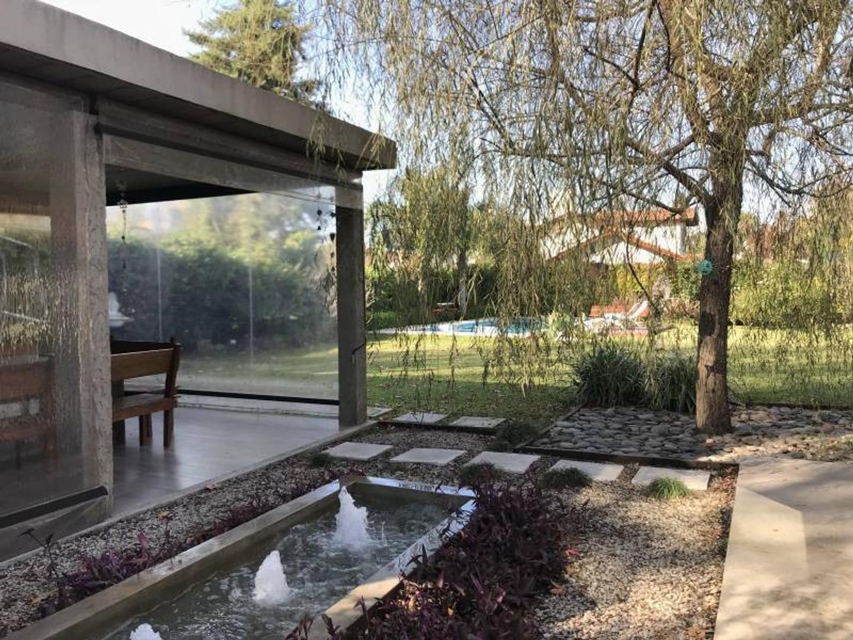 Impecable casa en Aranzazu - Foto 17