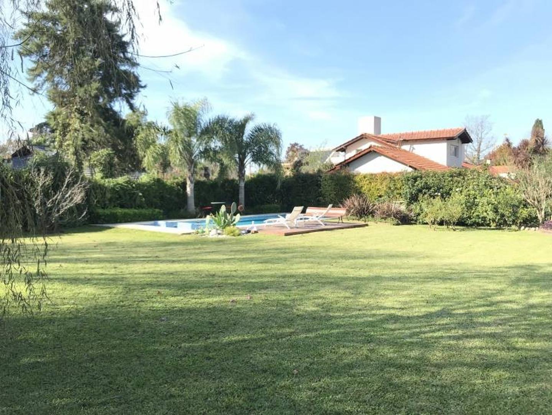 Impecable casa en Aranzazu - Foto 22
